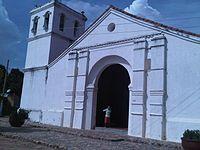 Capilla de san Antonio de Badillo.jpg