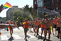 Capital Pride Parade DC 2014 (14208693077).jpg
