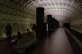 Capitol South station (50964458651).png