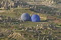 Cappadocia (5820937517).jpg