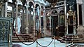 Cappella - panoramio (1).jpg