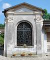 Cappella ossario Cesare.png