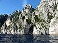 Capri sziklák.jpg