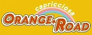 Immagine Capricciosa Orange Road Logo ITA.jpg.