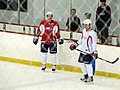 Caps development camp 2010 - 5 (4871799907).jpg