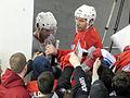 Caps practice - 3 (February 28, 2010) (4396847686).jpg