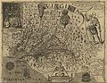 Capt John Smith's map of Virginia 1624.jpg