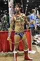 Captain Wonder (DC comics).jpg