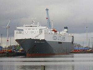 Car carrier Höegh Trapeze.jpg