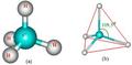 Carbono tetraédrico.png
