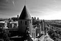 Carcassonne Cité 13.jpg