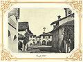 Cardè 1860.jpg
