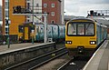 Cardiff Central railway station MMB 01 150257 143622.jpg