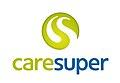 CareSuper Logo Vert 2 Col RGB Small.jpg
