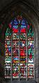 Carentan Église Notre Dame Vitrail Baie 27 Saints Côme et Damien 2014 08 24.jpg