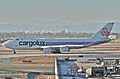 Cargolux Boeing 747-400F; LX-MCV@LAX;18.04.2007 463ze (7282890118).jpg