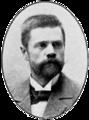 Carl Axel Eugéne Kjellin - from Svenskt Porträttgalleri XX.png