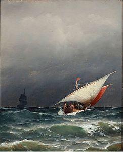 Carl Bille - Marinemaleri.jpg