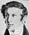 Carl Olof Delldén.png