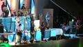 Carlos Vives en los Juegos Mundiales de 2013 - 02.png