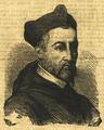 Carlos de Lorena - Diario Illustrado (8Jan1886).png