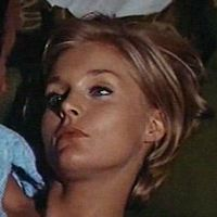 Carol Lynley The Maltese Bippy.jpg