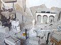 Carrara-cattedrale-presepe di marmo3.jpg