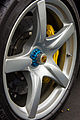 Carrera GT Wheel (8208564263).jpg