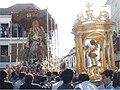 Carreritas-Encuentro.jpg