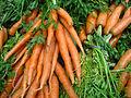 Carrots (4700699947).jpg