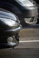 Cars-catadioptric-mp3h1098.jpg