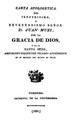 Carta apologetica del ilustrisimo, y reverendismo señor D. Juan Muzi (1825).pdf