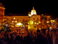 Cartagena at night.png