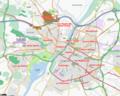 Carte Angers (Quartiers).png