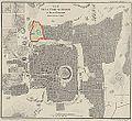 Carte HALEP 1811-18 - Jdeideh Alep.jpg