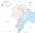 Carte commune Bassins 2021.png