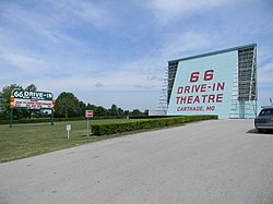 Carthage Route 66 Drive-in.jpg