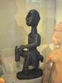 Carving of European figure (Yoruba, Ijebu, Nigeria), World Museum Liverpool (5).png