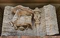 Casa-museu Benlliure, mènsula gòtica.JPG
