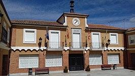 Casa Consistorial Santa Cristina de la Polvorosa.jpg