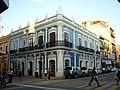 Casa De Los Azulejos.jpg