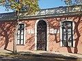 Casa Ignacio Domeyko stgo.jpg
