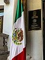 Casa Lazaro Cardenas Los Pinos Mexico 2018.jpg