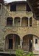 Casa Maggi Malgrate.jpg