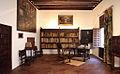 Despacho wikipedia la enciclopedia libre - Despacho en casa ...