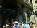Casa Pia Batlló P1340810.JPG