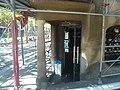 Casa Planells P1380801.jpg