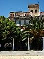 Casa Ribes.JPG