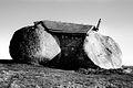 Casa da Pedra em Fafe 08.jpg