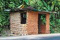 Casa de Barro.jpg